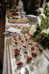 buffet4