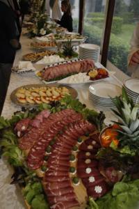 buffet9